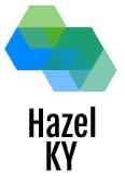 Hazel Ky